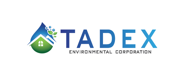 Tadex Environmental